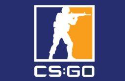 Lucrei mais de R$10000 nas apostas em eSports – Relatório CS:GO 2017.1