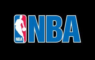 Ganhe bônus no início da NBA