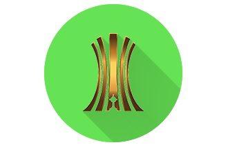 Promoção na Libertadores