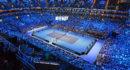 Dinheiro extra no ATP World Finals