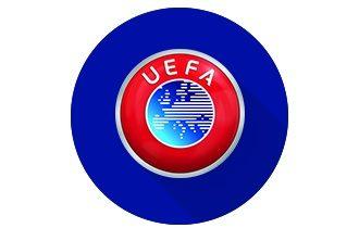 Cashback de 20% na UEFA