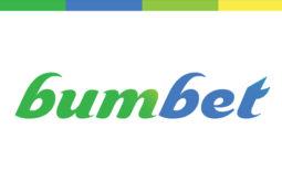 Bumbet – Como criar conta e ganhar bônus