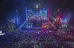 Guia do CB LoL 2018 – Primeiro Split