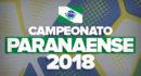 Atlético-PR vs Maringá