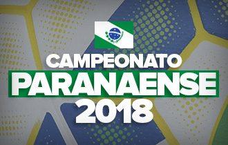 Londrina vs Rio Branco-PR