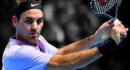 Pagamento antecipado no Australian Open