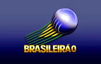 Receba R$ 50 toda semana no Brasileirão!