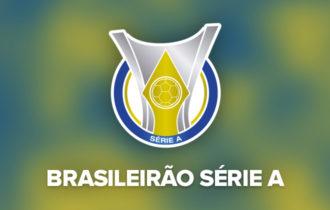 Cruzeiro vs Atlético-PR