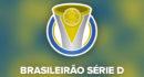 Inter de Lages vs Nova Iguaçu