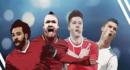 Ganhe uma freebet nas semifinais da Champions League