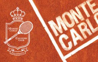 Bônus no ATP de Monte Carlo