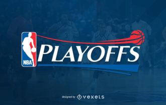 Cashback nos playoffs da NBA