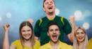 Ganhe freebets para a Copa do Mundo