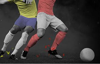 Brasil vs Suíça – Aposta Ao Vivo Grátis