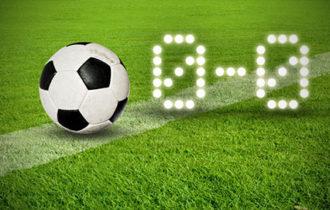 0-0 Dinheiro de volta na Copa do Mundo