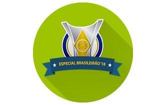 Bônus no retorno do Brasileirão