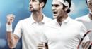Reembolso de R$ 80 em Wimbledon
