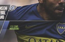 3 vantagens em apostar no futebol Sul Americano