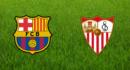 Bônus de depósito na Supercopa da Espanha
