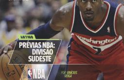 Prévia temporada NBA: Divisão Sudeste